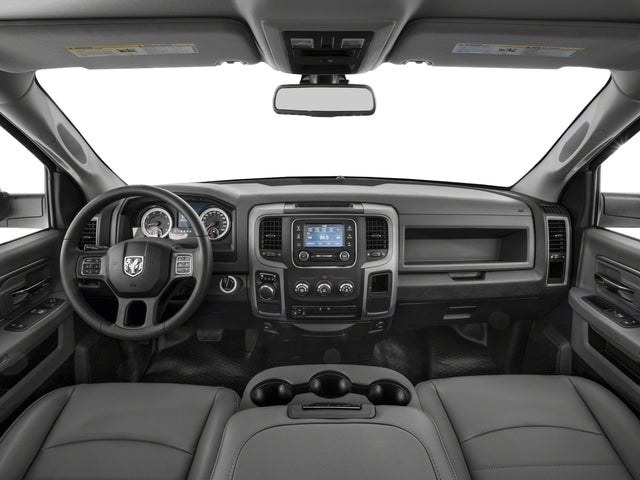 dodge 2500 tradesman interior. Black Bedroom Furniture Sets. Home Design Ideas