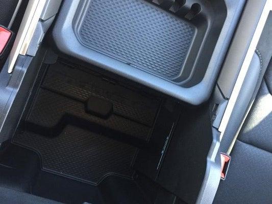 2020 Ram 1500 Laramie Crew Cab 4x4 6 4